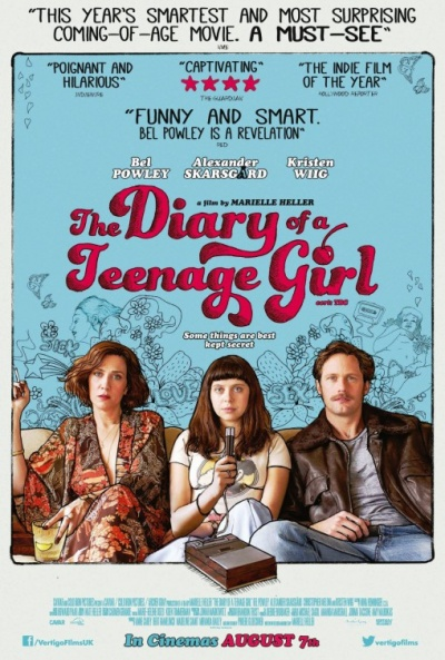 the_diary_of_a_teenage_girl
