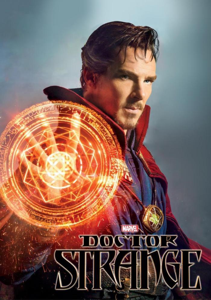 doctor-strange-doctor-extrano-1