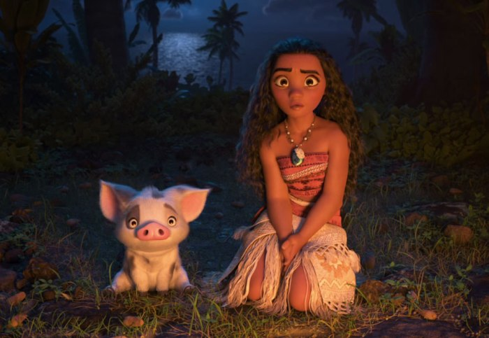 moana-trailer-disney
