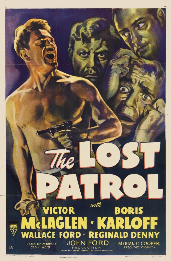 the_lost_patrol-636264814-large
