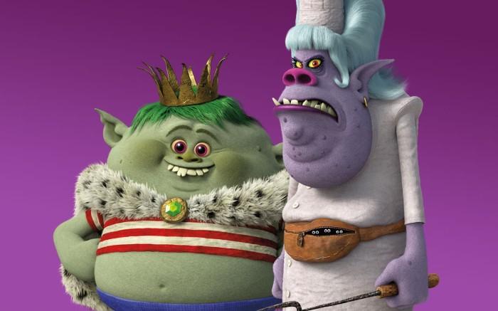 trolls-3