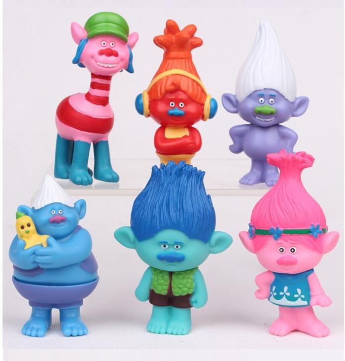 trolls-5