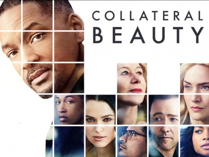 Collateral-Beauty-Movie-Review