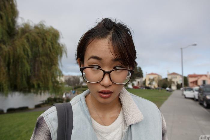 saki_kashima-12