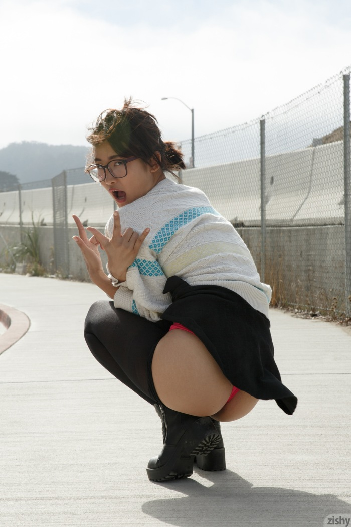 saki_kashima-5