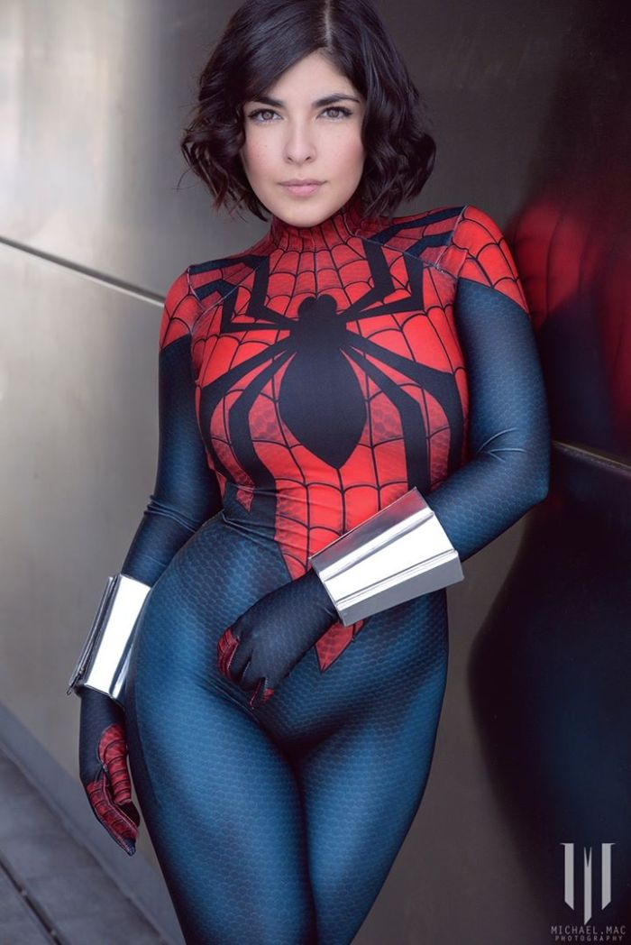 spiderwoman-2