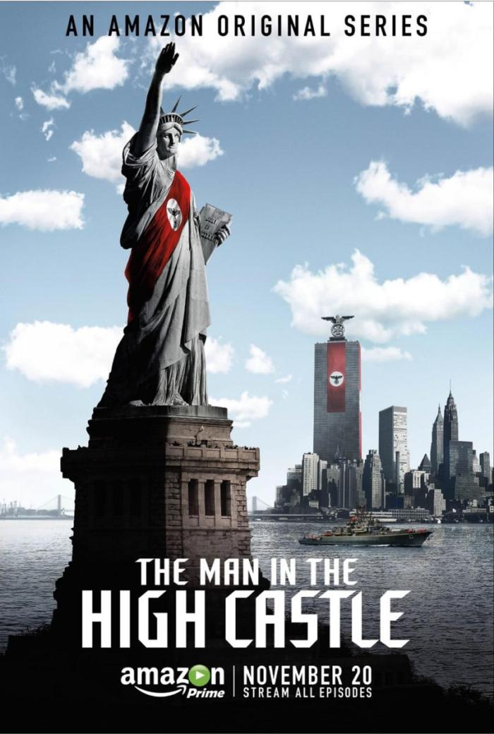 the_man_in_the_high_castle_tv_series 1