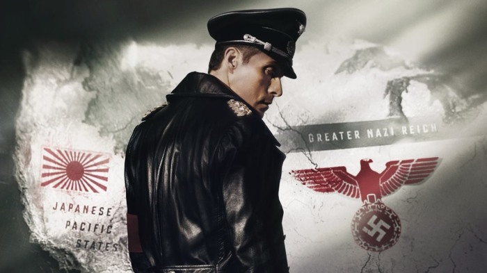 the_man_in_the_high_castle_tv_series 5