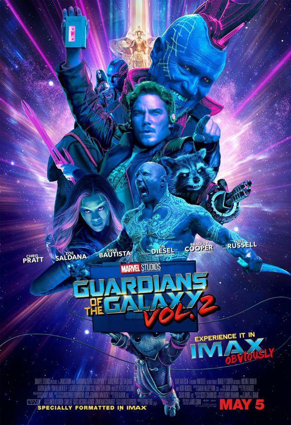 guardianes-de-la-galaxia-2 1