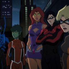 Teen_Titans_The_Judas_Contract 1a