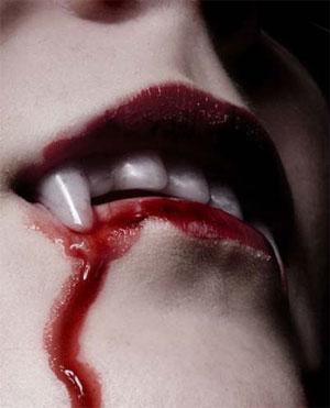 vampiro_08