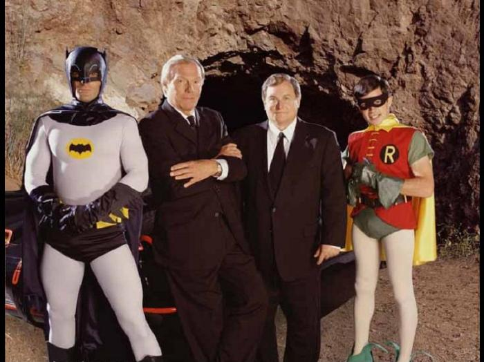 Back_To_The_Batcave