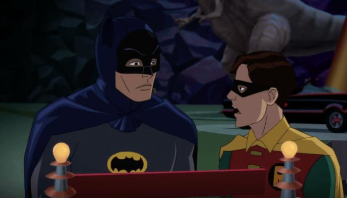 batman-return-of-the-caped-crusaders 2
