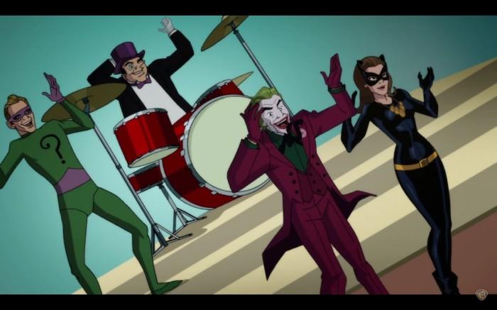 Batman-Return-of-the-Caped-Crusaders-2016-movie-poster 3