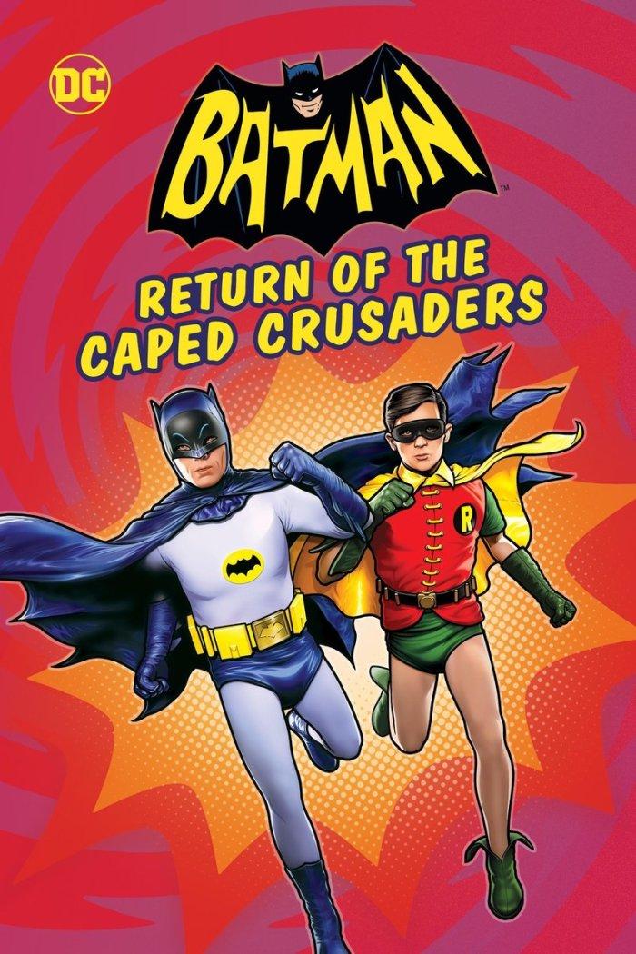 Batman-Return-of-the-Caped-Crusaders-2016-movie-poster