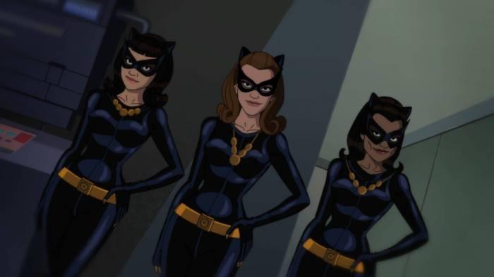 Batman-Return-of-the-Caped-Crusaders-Catwoman
