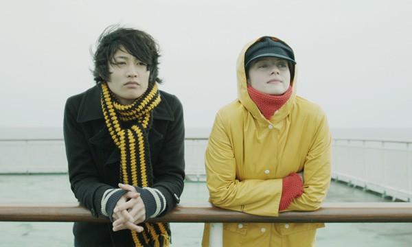 romance-en-tokio-tokyo-fiancee 2