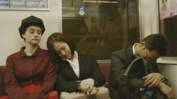 romance-en-tokio-tokyo-fiancee 4