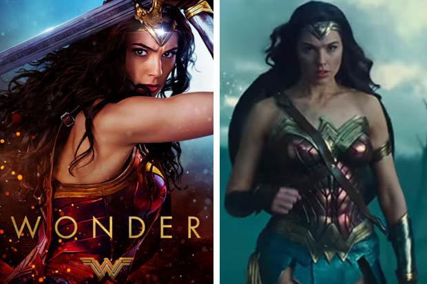 Wonder-Woman-2017-film-559107