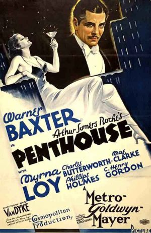 Poster_of_Penthouse_(film)