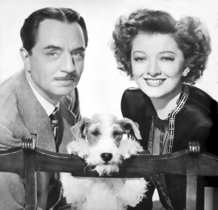 william-powell-asta-y-myrna-loy