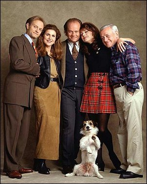 Cast-of-Frasier-frasier-119752_302_377