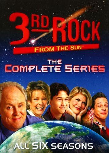 3 roca desde el sol 1