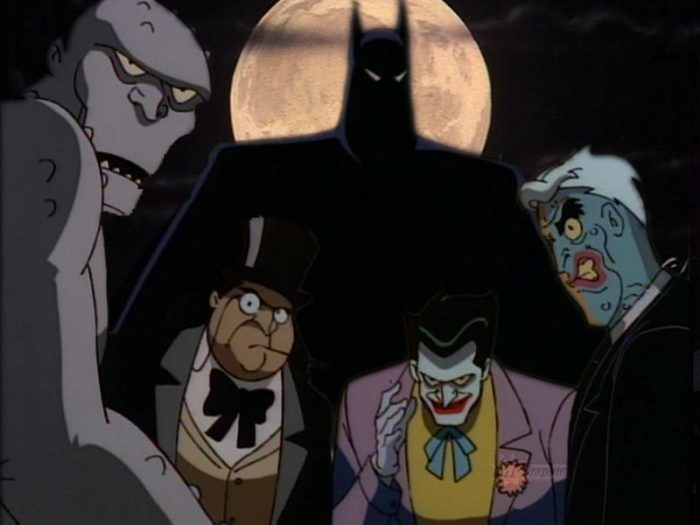 Batman-villans-batman-the-animated-series-7015965-800-600