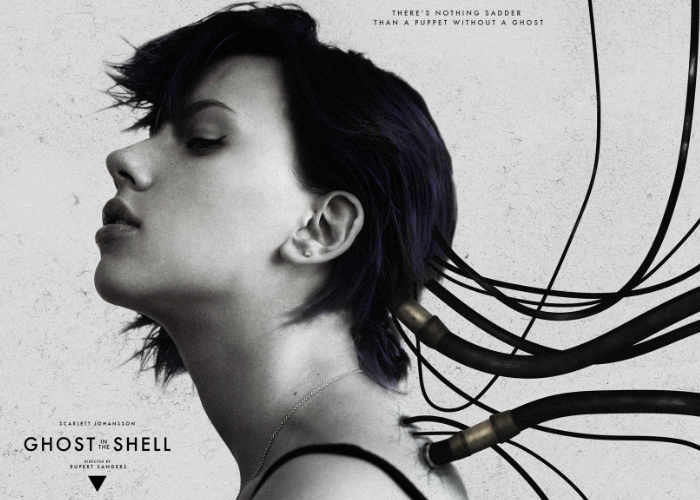 Ghost-in-the-Shell 3