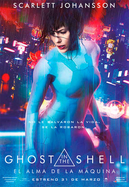 Ghost-in-the-Shell-El-Alma-de-la-Maquina_reference
