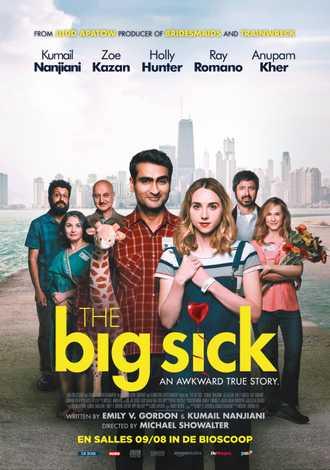 the-big-sick 1