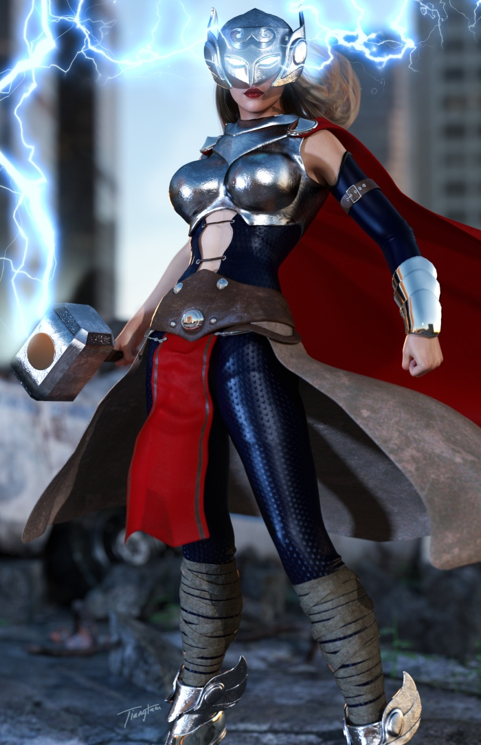 thor_g3f_by_tiangtam