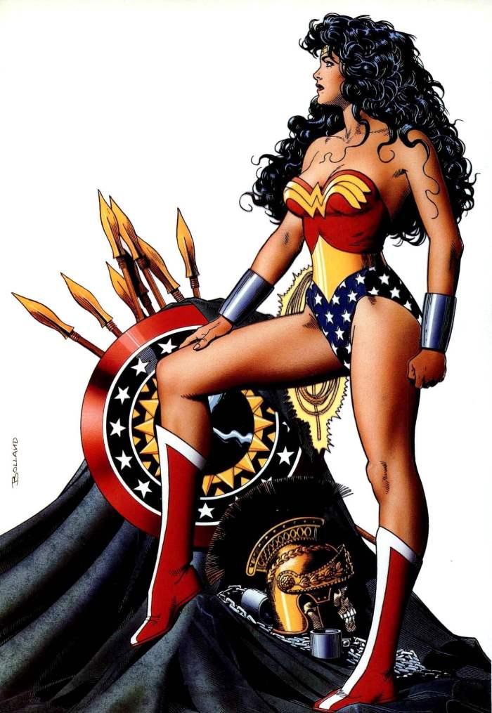wonder woman los muertevideanos blog (10)