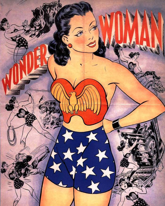 wonder woman los muertevideanos blog (3)