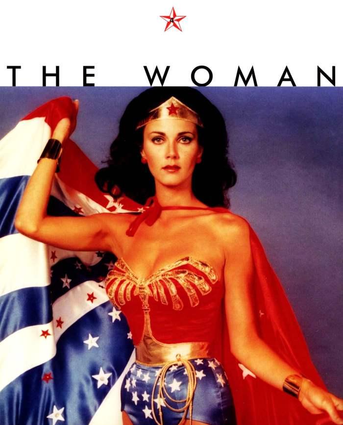 wonder woman los muertevideanos blog (7)