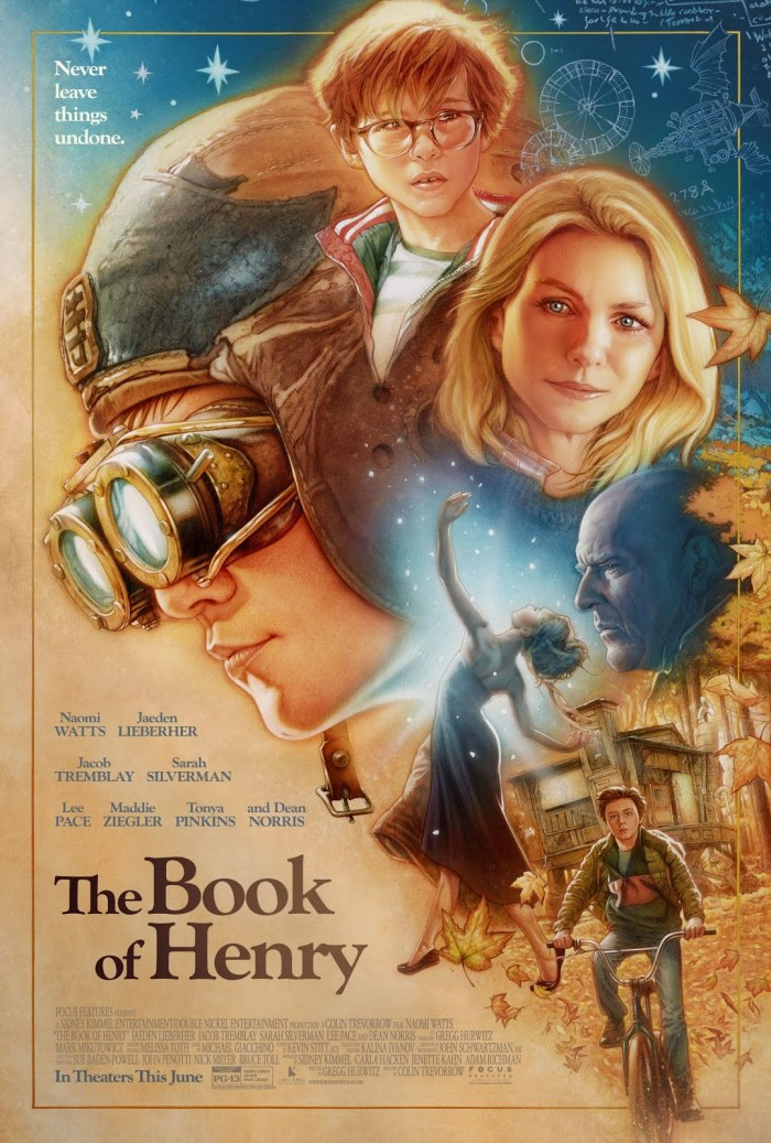 book_of_henry_poster