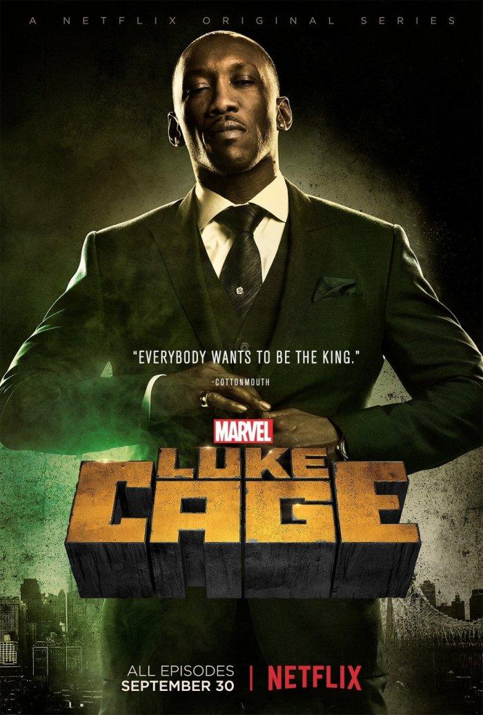 luke-cage-netflix-cast 2