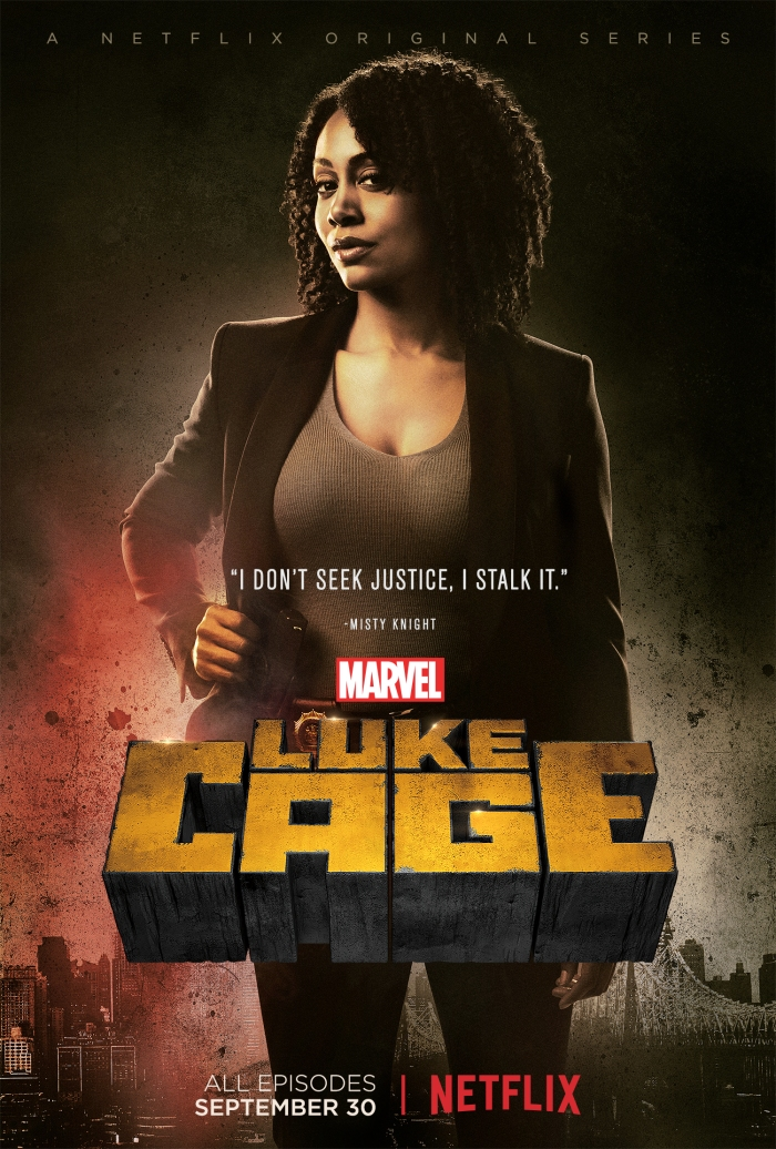 luke-cage-netflix-cast 3