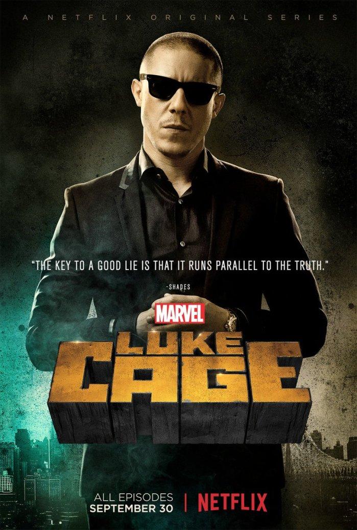 luke-cage-netflix-cast 4