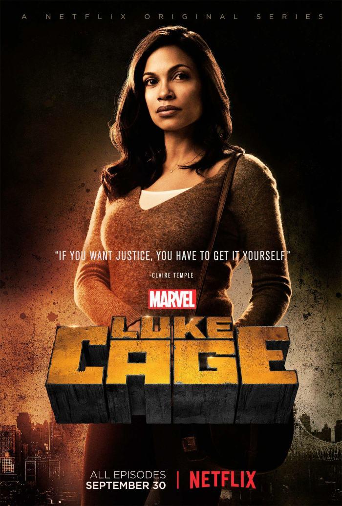 luke-cage-netflix-cast 5