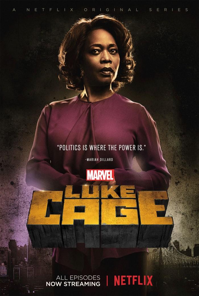 luke-cage-netflix-cast 6