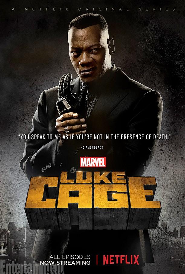luke-cage-netflix-cast 7