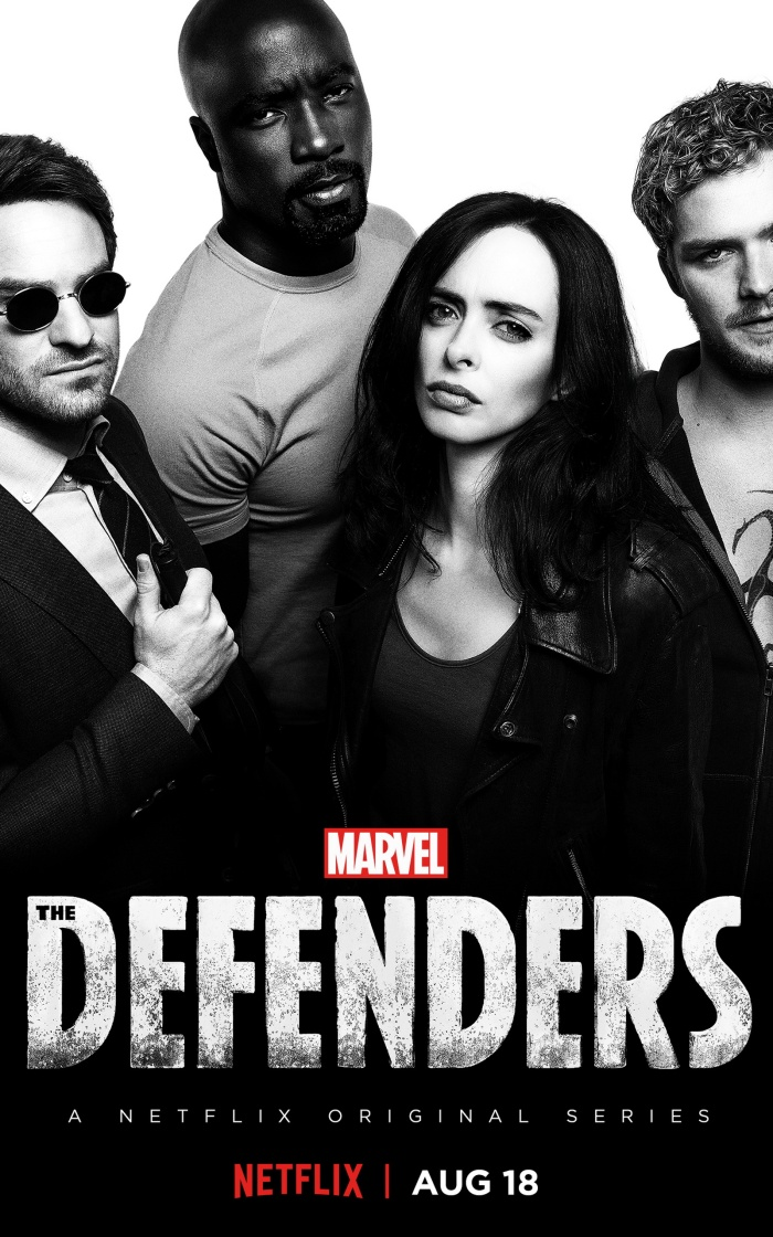 the_defenders_2017-wide 0