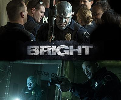 bright 3