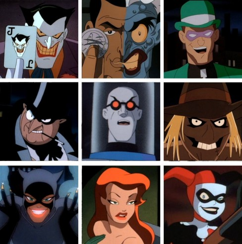 tumblr-ibkit-qe-pkvo-batman-the-animated-series-villains-1298787243
