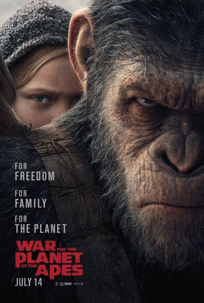 war_for_the_planet_of_the_apes 1