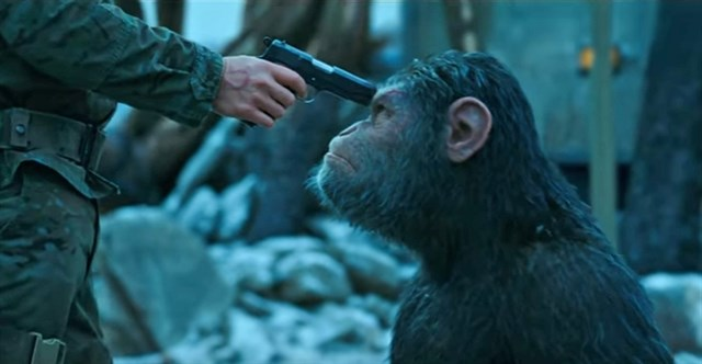 war_for_the_planet_of_the_apes 2