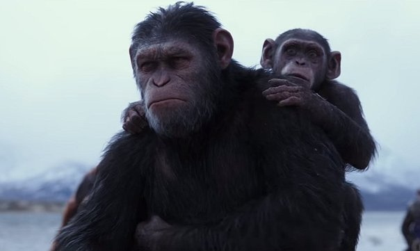 war_for_the_planet_of_the_apes 5