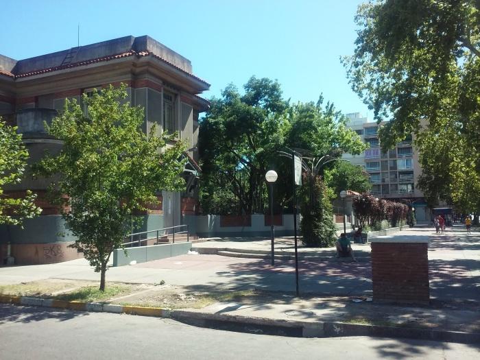 20180108 Escuela Felipe Sanguinetti Montevideo Uruguay Fotos dario valle (1)