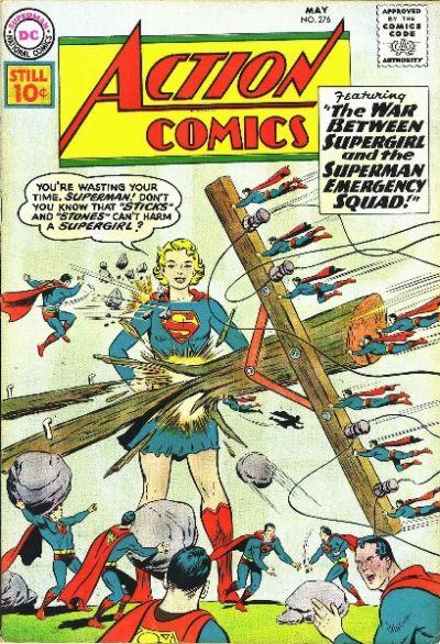 Action_Comics_276